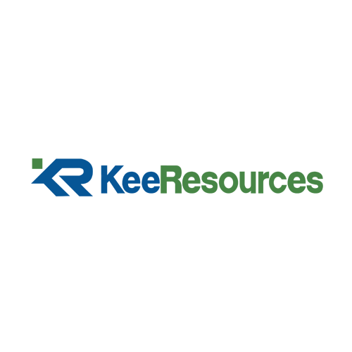 Kee Resources